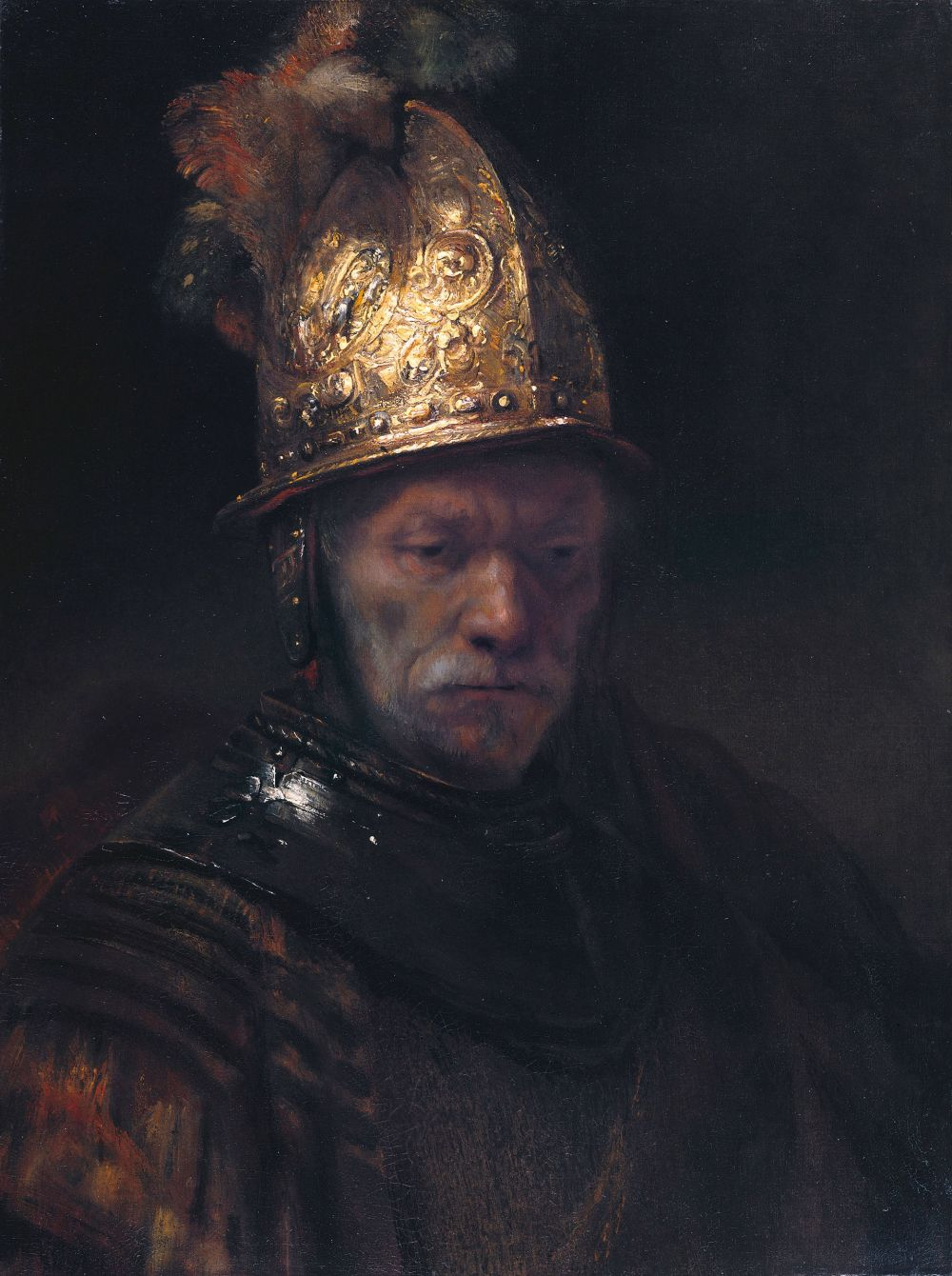 Rembrandt_(circle)_-_The_Man_with_the_Golden_Helmet_-_Google_Art_Project
